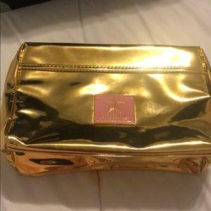 Jeffree Starr Makeup Bag